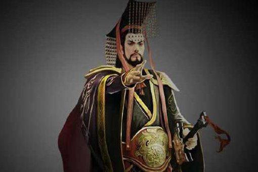 秦始皇为何选择黑色龙袍?黑色在当时具有哪些含义?