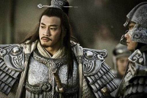 楚汉武将龙且厉害吗?项羽失去龙且影响有多大?