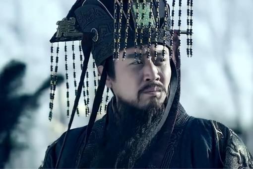 秦始皇的遗诏到底写了什么?真的是让扶苏继承皇位吗?