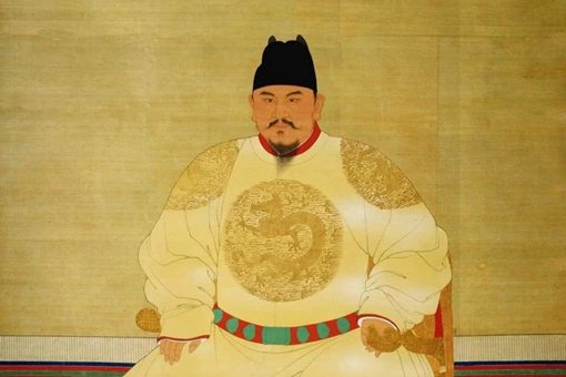 朱元璋称帝后如何对待他的乡亲?一首《凤阳歌》道出真相