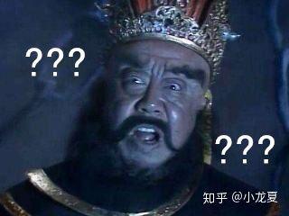 三国时期的人物是楚汉争雄