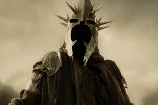 指环王实力排名是怎样的?人皇阿拉贡连前十都进不了