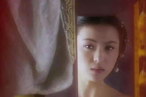 宣华夫人陈氏是一个什么样的人?宣华夫人生平简介