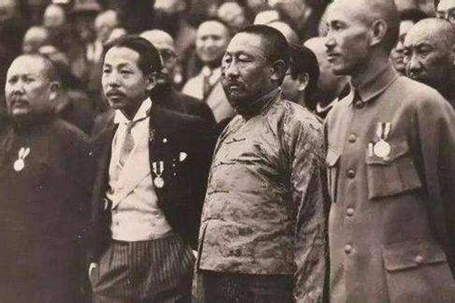 如果日本人没有炸死张作霖,那么东北地区的局势会怎样?