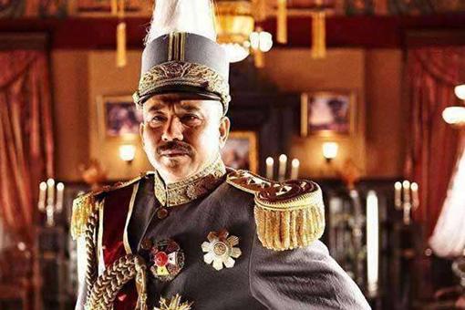 袁世凯是如何在短短83天的皇帝生涯中锻造出7.5亿枚袁大头
