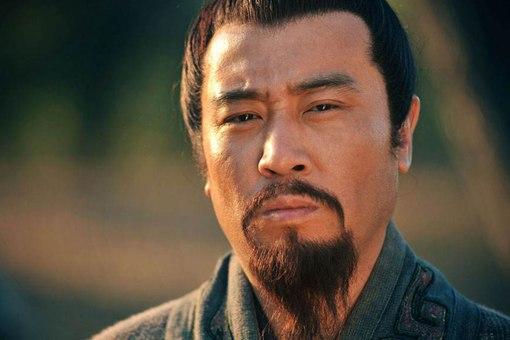 刘备是汉景帝后人,为什么