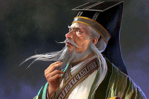 刘基临死前为什么让儿子把一本书交给朱元璋,而且不允许儿子看?