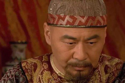 清朝哪位皇帝最勤政?并非康熙、乾隆