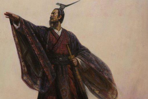 推恩令对汉朝诸侯有哪些影响?看看中山靖王和刘备就懂了