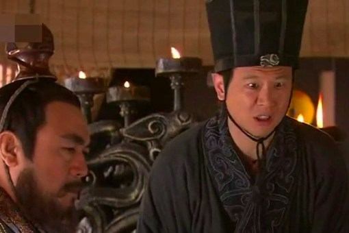 赵高是太监吗?真正的太监诞生于东汉