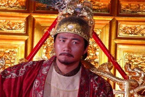 耿炳文作为明朝开国功臣,他是如何在朱元璋面前自保的?