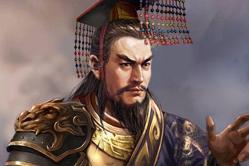 刘裕建宋多少年?他建立的国家为什么叫宋不叫汉?