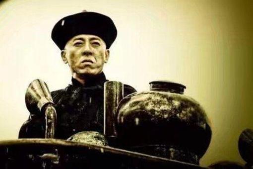邓世昌为何要开着战船撞向日本军舰?这其中有何原因?