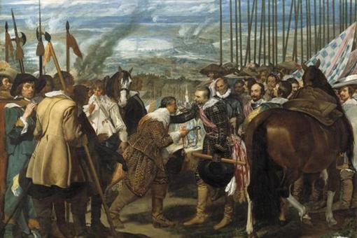 西班牙人是如何发展殖民地的?西班牙人是如何稳定殖民地印第安人