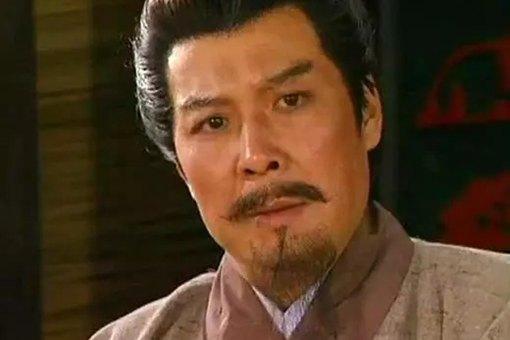 刘备占据荆州、益州,为以