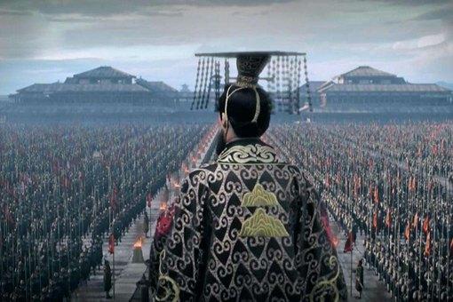长城不能完全抵御匈奴进攻,为何各个朝代还要坚持修长城?