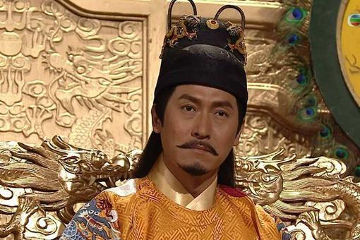 朱允炆削藩为什么会失败?朱棣吸取教训顺利解除藩王危机