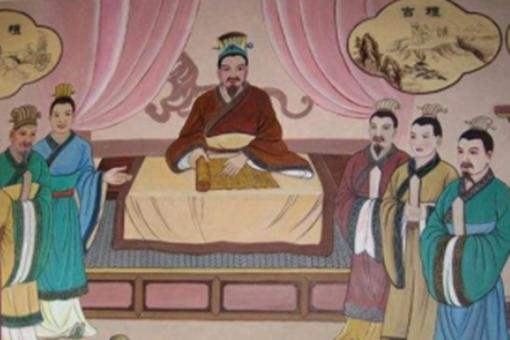 华夏文明是如何传承的?华夏文明的起源在哪里?