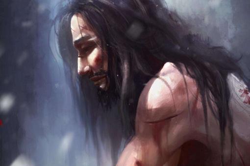 文天祥投降条件那么简单,为何忽必烈还要杀他?