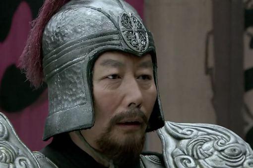陶谦三次让徐州于刘备,为