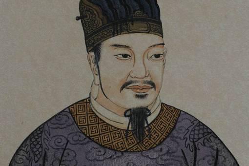 汉桓帝为什么被称为小偷皇帝?汉桓帝生平简介他是个怎样的