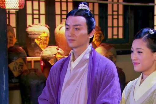汉朝为什么那么多皇帝都有男宠?