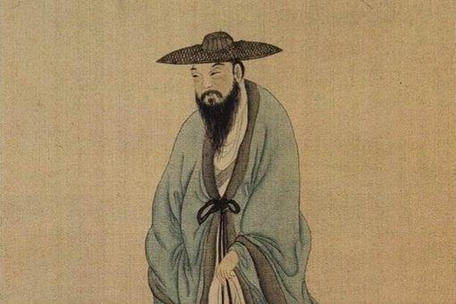 苏轼为什么吃错药而死?他吃的到底是什么?