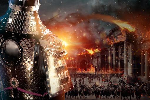 怛罗斯之战是怎么发生的?阿拉伯胜利为何还要向大唐求和?