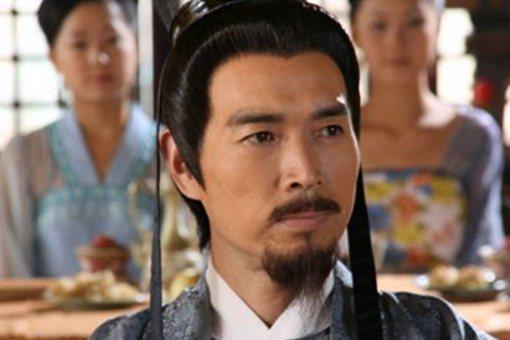 刘武是窦太后亲生吗?汉景帝该不该传位刘武?