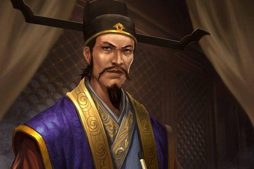 蔡京竟然是忠臣?他是如何变成大奸臣的?