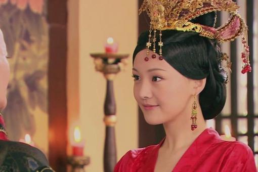 太平公主出嫁之前为什么当道士?太平公主是怎么死的?