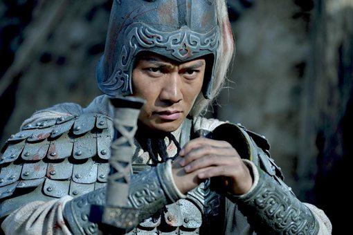 赵云真的是文臣吗?他的真实身份究竟如何?