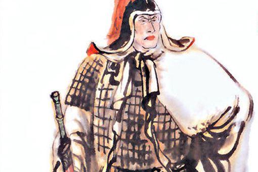 王平为什么选择弃魏投蜀?