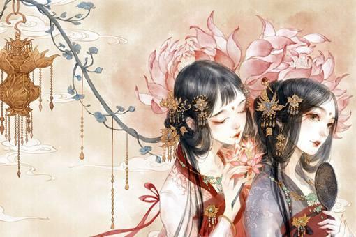 刘聪有十个皇后?其实刘聪皇后的数量远超十个