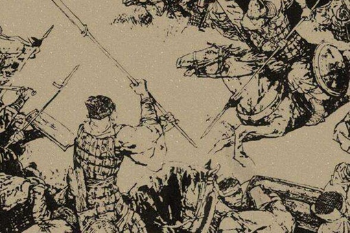 彝陵之战,如果刘备赢了会