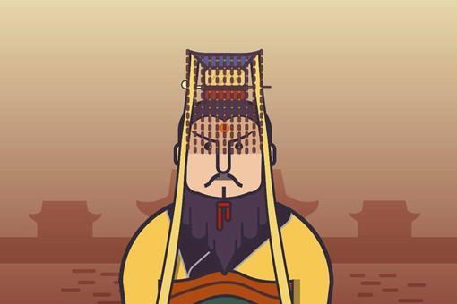 秦朝到底亡在谁的手上?并非全怪秦二世