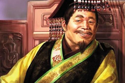 汉桓帝后人对他评价如何?被诸葛亮拿来当反面教材