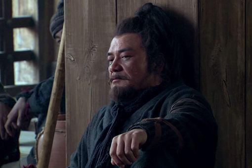 雍齿多次背叛刘邦,为什么