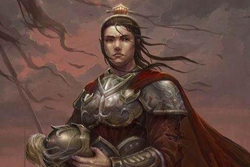 诸葛亮建议杀刘封是为什么?真的是因为嫉妒吗?