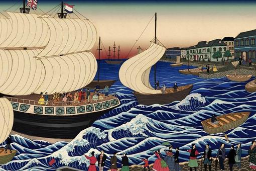 明治维新对日本影响是什么?明治维新给日本带来了什么好处?