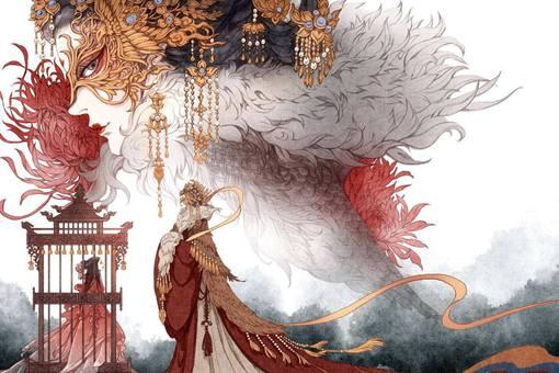 高长恭有几个妻子?历史上兰陵王妃是谁?