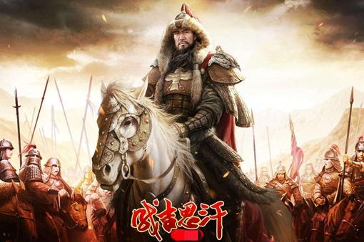 十三翼之战煮杀俘虏是真的吗?蒙古部落十三翼之战前后过程揭秘