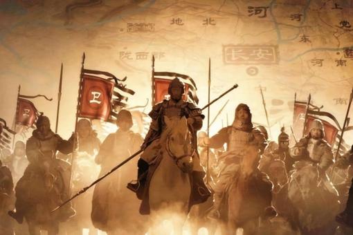 秦始皇为何情愿耗费大量人力物力去修建长城也不去攻打匈奴