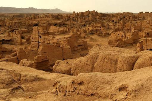 唐朝西洲城在如今的哪个地