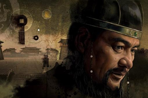 王莽的头颅有什么特别的?为何历代帝王要将其珍藏200多年?
