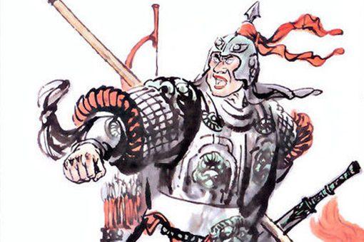 孙策不死有没有机会一统南方?或与曹操争夺天下