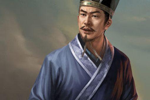 费诗为什么反对刘备称帝?