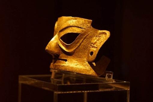 太阳神鸟的传说简介 太阳神鸟的传说读后感