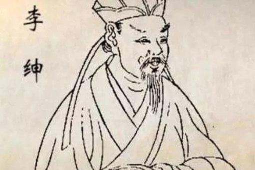 唐代宰相李绅是一个什么样的人?后人如何评价李绅?