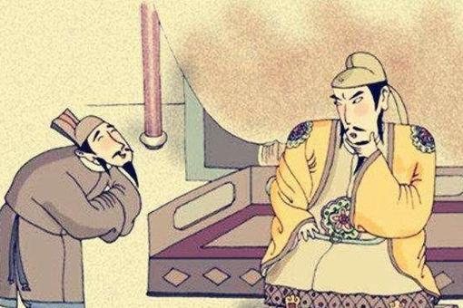 李林甫设立选婿窗效果如何